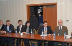 EGZAMIN CI 2009-64.JPG